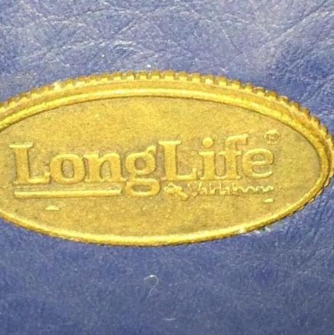 Von Welchem Hersteller Ist Die Sitzgarnitur Longlife Leder Möbel