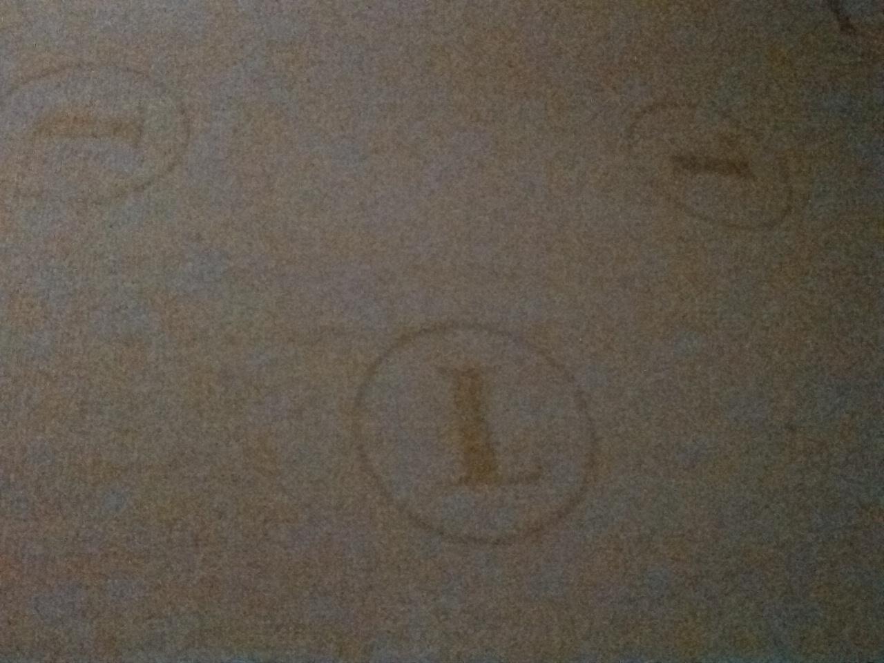 Mein Sofa Hersteller : von welchem hersteller ist mein sofa logo unbekannt ~ Watch28wear.com Haus und Dekorationen
