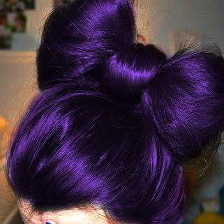 Diese Farbe  - (Haare, Farbe, Haarfarbe)