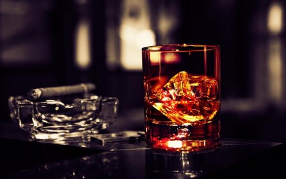 Von welcher Marke würdet ihr Whiskey kaufen und wo gibt's die?