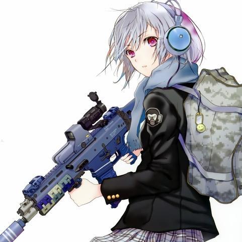 Anime Bild - (Anime, Bilder)
