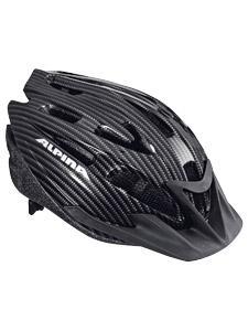 Helm 1 - (Fahrrad, Helm, Auswahl)