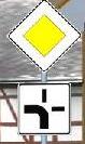 pic - (Führerschein, Fahrprüfung)