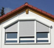 Gardinen Für Schräge Fenster vorhang für schräges fenster haushalt gardinen