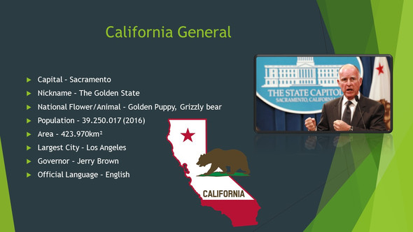 vortrag f252r englisch grammatikrechtschreibung kalifornien
