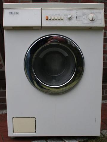 vorw sche bei miele waschmaschine w 718 wann einstellen waschen waschprogramm vorwaesche. Black Bedroom Furniture Sets. Home Design Ideas