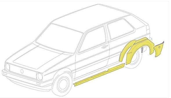 - (Technik, Technologie, Auto)