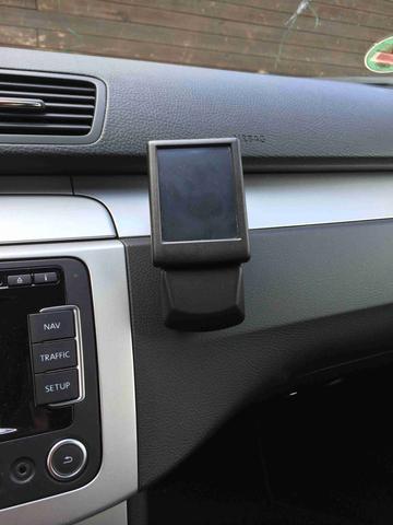 Das der Adapter - (Auto, iPhone, audio)