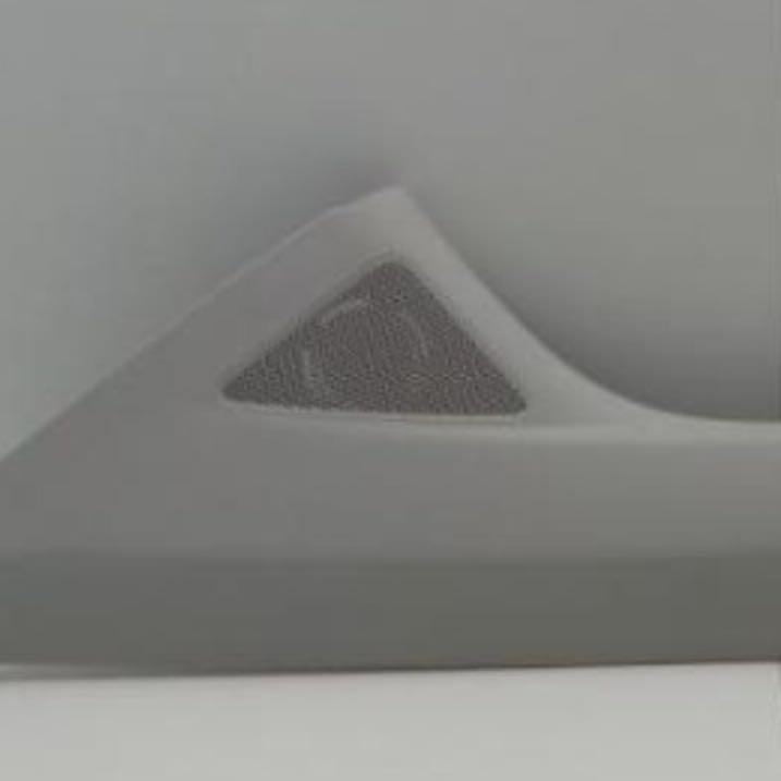 vw up s ule f r hocht ner auto lautsprecher musikanlage. Black Bedroom Furniture Sets. Home Design Ideas