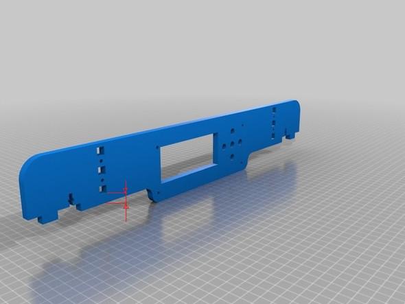 3D Drucker - (Reparatur, 3d-drucker)
