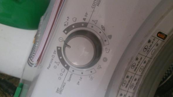 Wäsche trocknen mit hoover waschtrockner haushalt waschmaschine