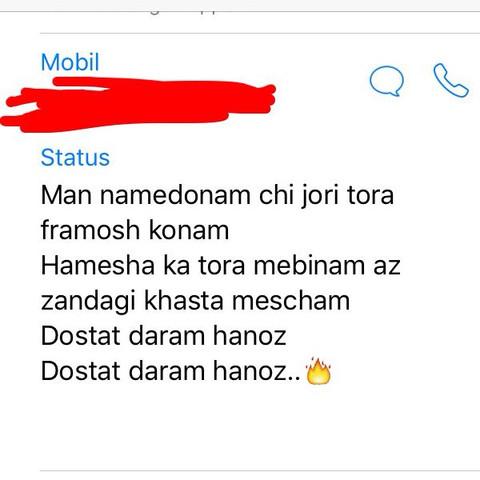 Wahtsapp Status  - (Facebook, Status, wahtsapp)