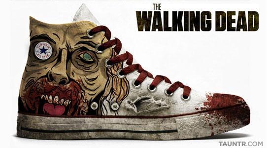 *-* - (Serie, Schuhe, Online-Shop)