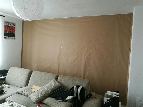 Schimmel Wo Kommt Das So Plötzlich Her Haus Atemprobleme Enorm Himmel Betten Moderne Himmelbetten Ideen F C3 Bcr