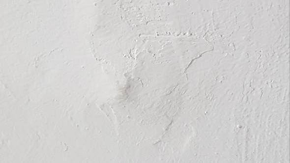 Delle - (streichen, renovieren, ausbessern)
