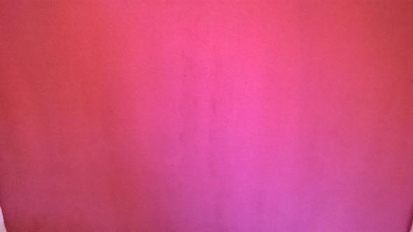wand - (Wand, streichen)