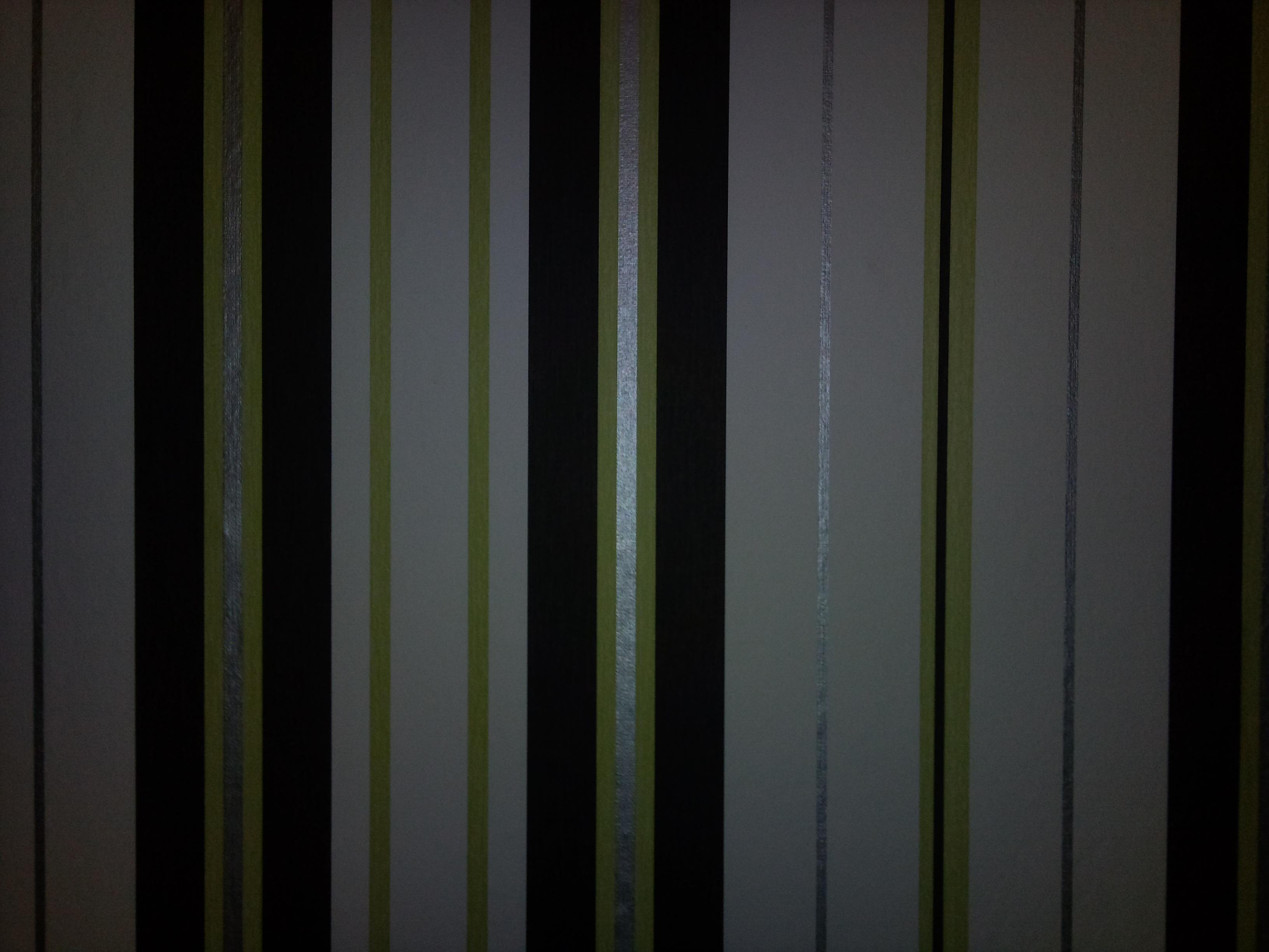 schlafzimmer fã r kleine rã ume - 3 images - funvit wand grau streichen, funvit pendelleuchten ...