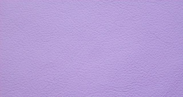 Lila wandfarbe glnzend wohnzimmer grau streichen wand for Wandfarbe lila wirkung