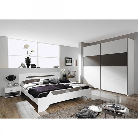 wandfarbe zu dieser einrichtung helft mir welche passt gut wohnung farbe wohnen. Black Bedroom Furniture Sets. Home Design Ideas