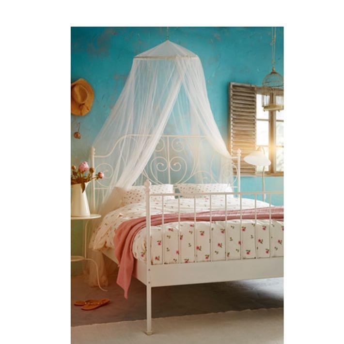 Wandgestaltung zu neuem Bett! (Ideen, Schlafzimmer)