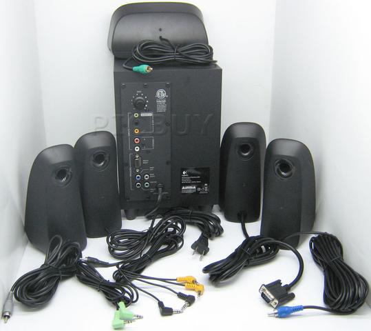 Wandhalterung F 252 R Meine Lautsprecher Boxen
