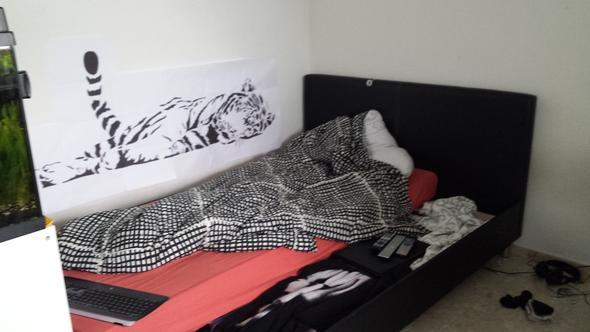 wandtattoo selber machen ausgedruckt was jetzt. Black Bedroom Furniture Sets. Home Design Ideas