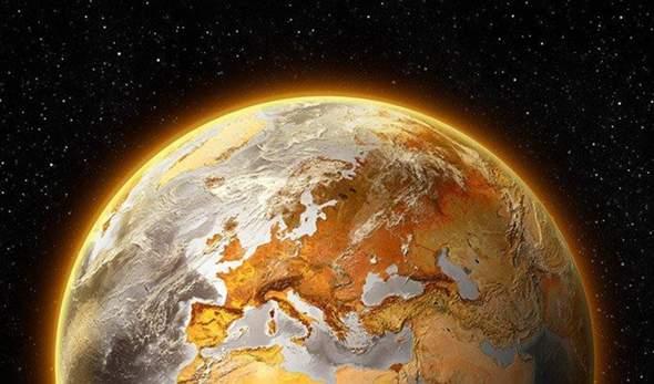 Wann handeln wir bezüglich dem Klimawandel?