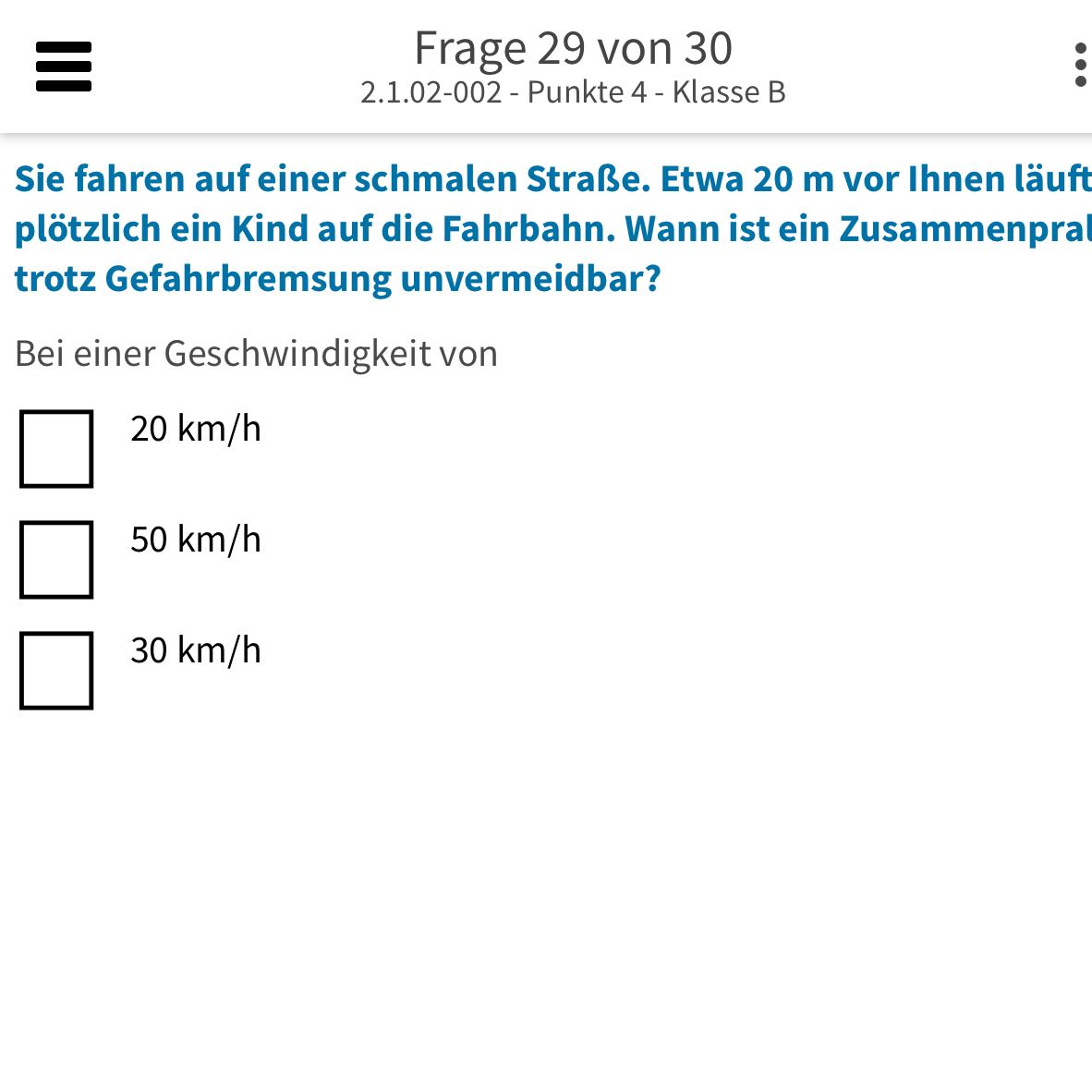 Erfreut Harcourt Sozialkunde Grad 2 Arbeitsblatt Bilder - Mathe ...