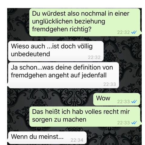 die besten chats deutschlands Hanau