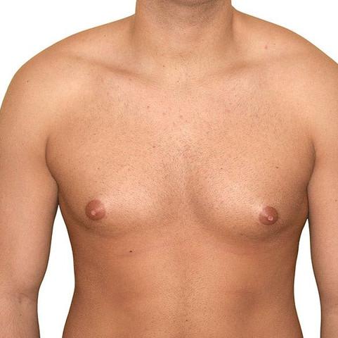 So sieht mein Bauch momentan ungefähr aus  - (Sport, abnehmen, Muskeln)