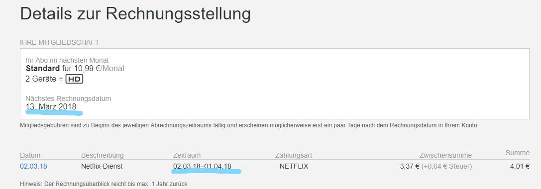 Was Läuft Auf Netflix Deutschland