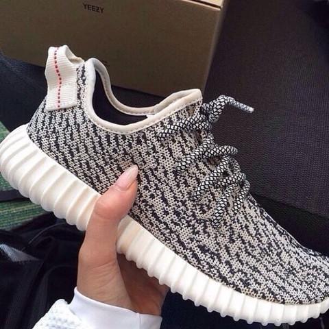 Yeezys - (adidas, Release, Yeezy)