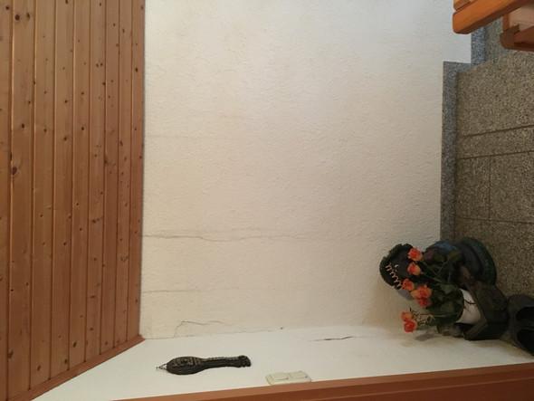 wann wei man das ein dach neu muss haus wohnen bauen. Black Bedroom Furniture Sets. Home Design Ideas