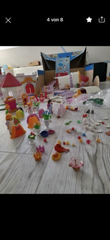 - (eBay Kleinanzeigen, Spielzeug, Playmobil)