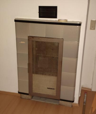 warmluftheizung kosten heizung nebenkosten heizkosten. Black Bedroom Furniture Sets. Home Design Ideas