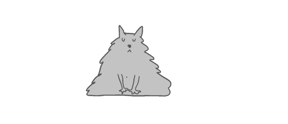 Warrior Cats pictures?