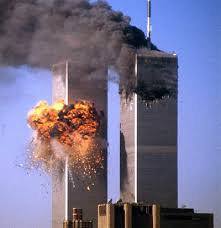 911 brutal - (Technik, Politik, Geschichte)