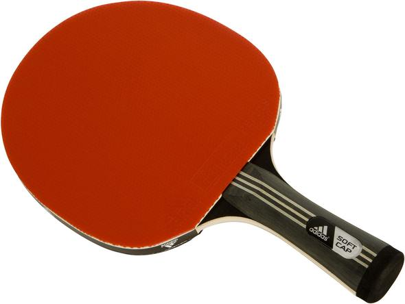 ADIDAS Club II - (Tischtennis, Delle)