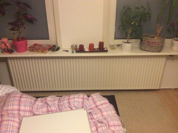 warum brummt meine heizung durchs ganze haus ger usche. Black Bedroom Furniture Sets. Home Design Ideas