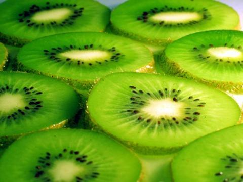 Kiwi Essen