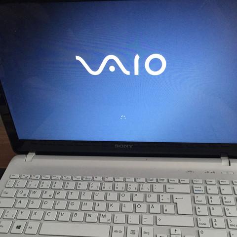 Warum fährt mein Laptop nach einem Update nicht mehr hoch?