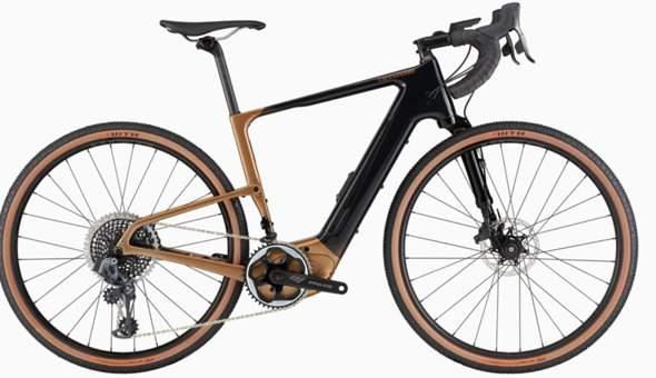 Warum fehlt bei dem Fahrrad die halbe Vordergabel? Welchen Sinn hat das?