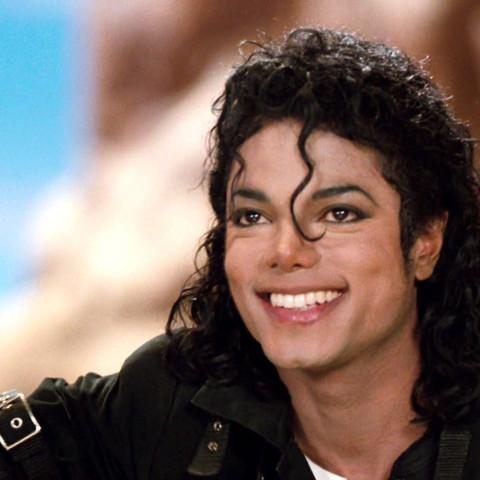 Foto Nr 2 - (Bilder, Michael Jackson)