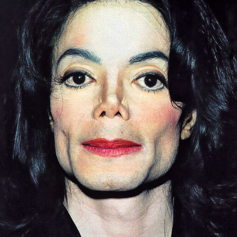 Foto Nr 3 - (Bilder, Michael Jackson)