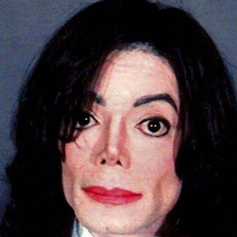 Foto Nr 4 - (Bilder, Michael Jackson)