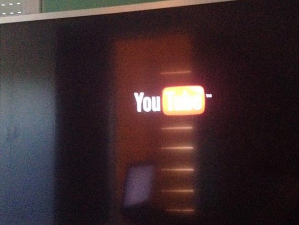 Warum Funktioniert Youtube Auf Meinem Phillips Smart Tv Nicht