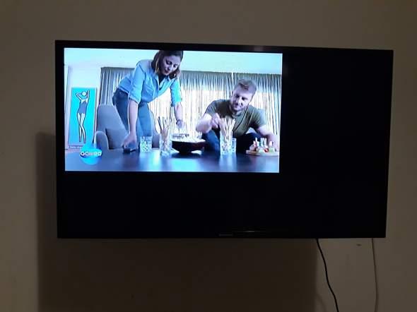 Warum funktioniert YouTube nicht richtig auf meinem Smart TV?