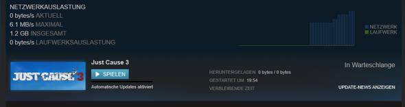 download - (Spiele, Steam, Installation)
