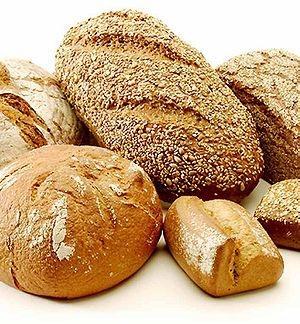 """Warum haben die Amerikaner kein """"normales"""" Brot?"""