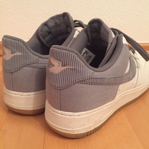 Air Force 1 - (Mode, Schuhe, Nike)